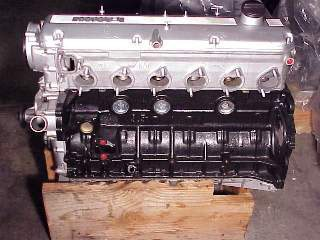 Motor  Sale on Used And Rebuilt Bmw Engines For Sale    Bmw Engine Ready To Ship