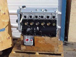 Used and Rebuilt BMW Engines For sale -- BMW Engine Ready to